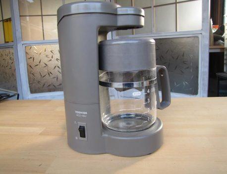 [A005]コーヒーメーカー